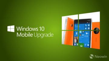 windows-10-mobile-upgrade-07