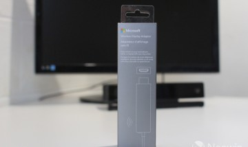 wireless-display-adapter