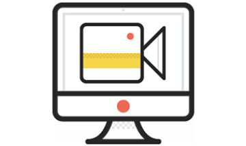 zdsoft-screen-recorder