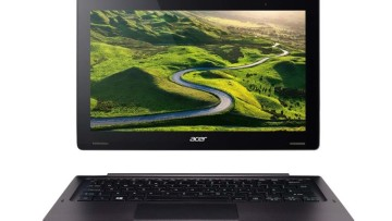 1_acer-switch-12-s-detached