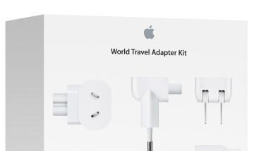 1_apple_world_travel_adapter_kit