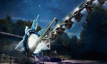 1_galactica-alton-towers