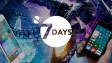 7-days-galactica