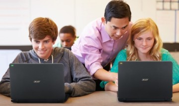 acer-teachsmart1