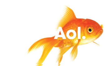 aol-goldfish
