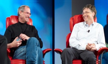 bill-gates-steve-jobs-would-have-made-a-terrible-microsoft-ceo