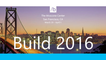 build-2016-logo