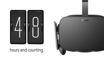 countdown-web2