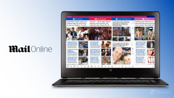 dailymail-online-windows-10-pc