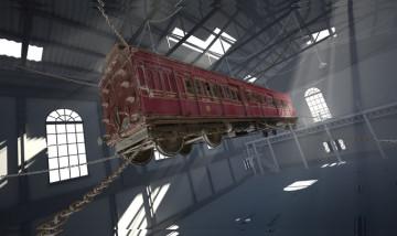 derren-browns-ghost-train-02
