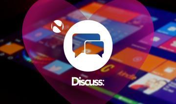discuss-windows-love