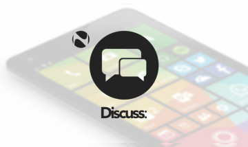 discuss-windows-phone-generic