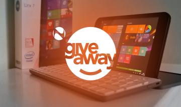 giveaway-linx-7