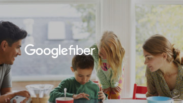 google-fiber-logo