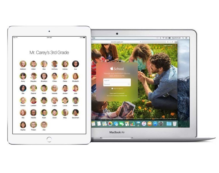 IOS 9.3 Beta 7 Released To Developers And Public Beta