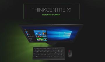 lenovo-thinkcentre-x1-01