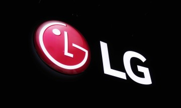 lg_logo_ces_2016