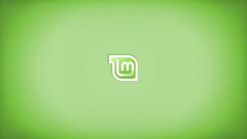 linux_mint
