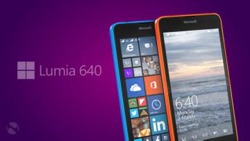 lumia-640-logo