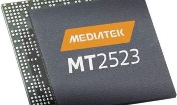 mediatek-2523_2