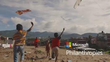 microsoft-philanthropies