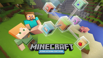 minecraft_education_edition_1920x1080