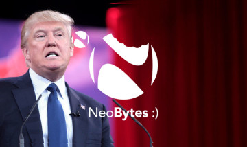 neobytes-trump