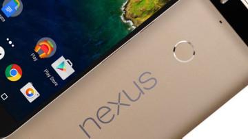 nexus-6p-gold