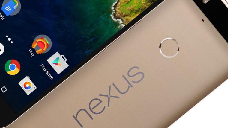 Google may be facing a class-action lawsuit following Nexus