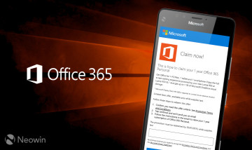 office-365-lumia-950