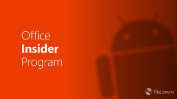 office-insider-android