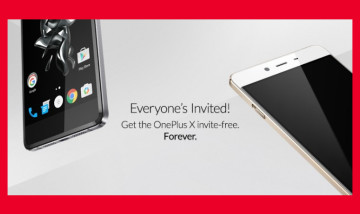 oneplus-x-invite-free
