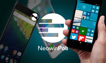 poll-smartphones