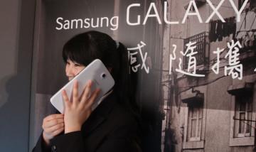 samsung-galaxy-tab-e-ear