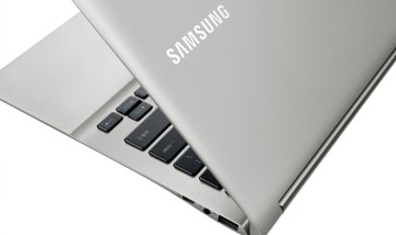 samsung-notebook9-13-side-2