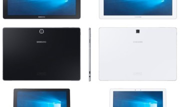samsung_galaxy_tabpro_s_leaked_image