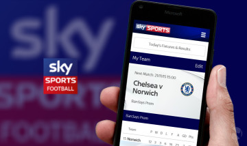 sky-sports-football-windows-10-mobile