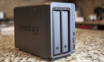 synologyds716plus03