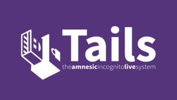 tails-logo-flat-inverted