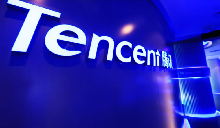 Tencent Bins Windows 10 Mobile App As Microsoft Isn T