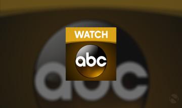 watch-abc-logo