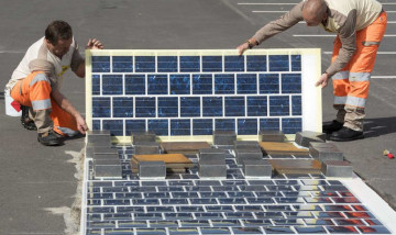 wattway-solar-panels