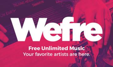wefre-logo