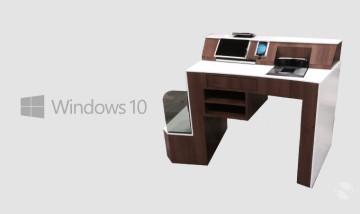 windows-10-pos-solution-01