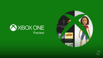 xbox-one-preview-01