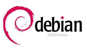 1_debian-logo