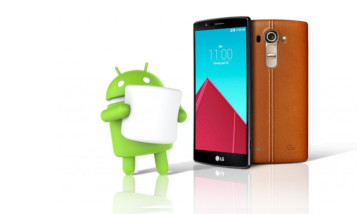 android-6.0-marshmallow-lg-g4-official