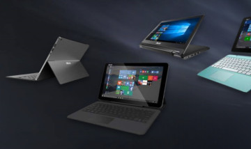 asus-surface-style-00