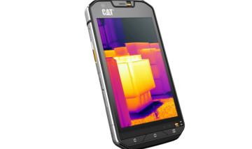 cat-s60-thermal.0