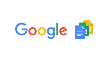 how to make page number headers in google docs